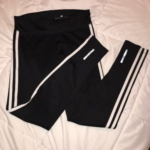 Adidas Climalite Leggings